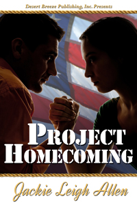 Project Homecoming